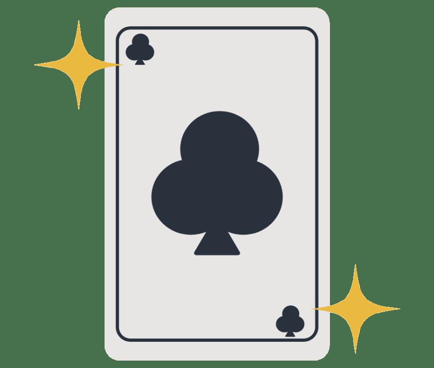Παίξτε Pai Gow Online -Τα καλύτερα 49 με τις μεγαλύτερες πληρωμές Καζίνο για κινητά το 2021