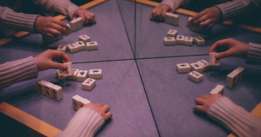 Τι πρέπει να γνωρίζετε για τα καζίνο Instant Play για κινητά
