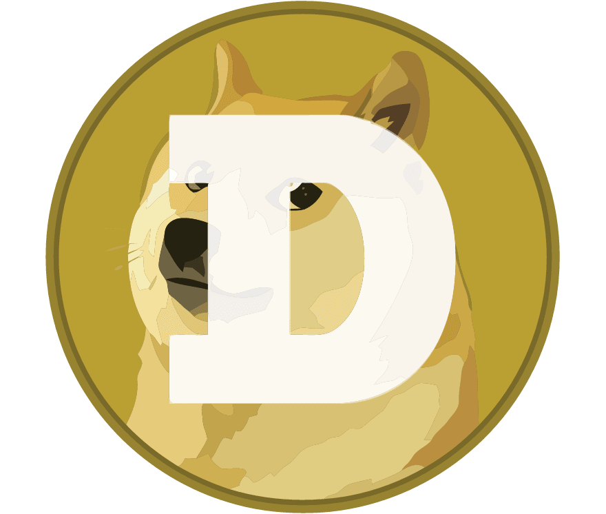 Top 7 Dogecoin Καζίνο για κινητάs 2021 -Low Fee Deposits