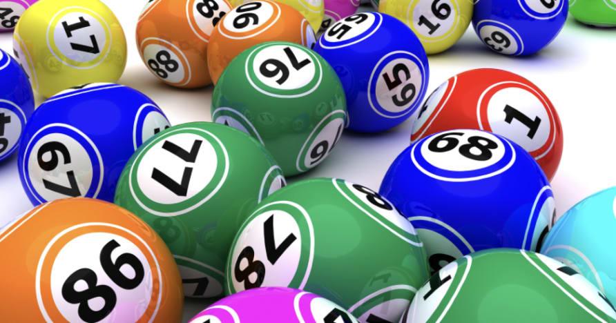 Και οι 90 αργίες Bingo και αυτό που αντιπροσωπεύουν