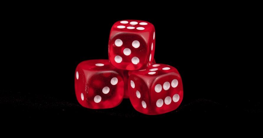 Μερικά από τα κύρια σε απευθείας σύνδεση λογισμικά καζίνο στην Αγορά