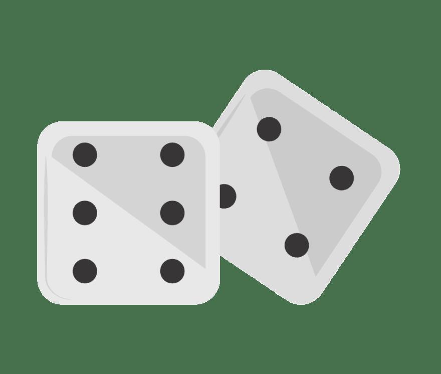 Παίξτε Sic Bo Online -Τα καλύτερα 44 με τις μεγαλύτερες πληρωμές Καζίνο για κινητά το 2021