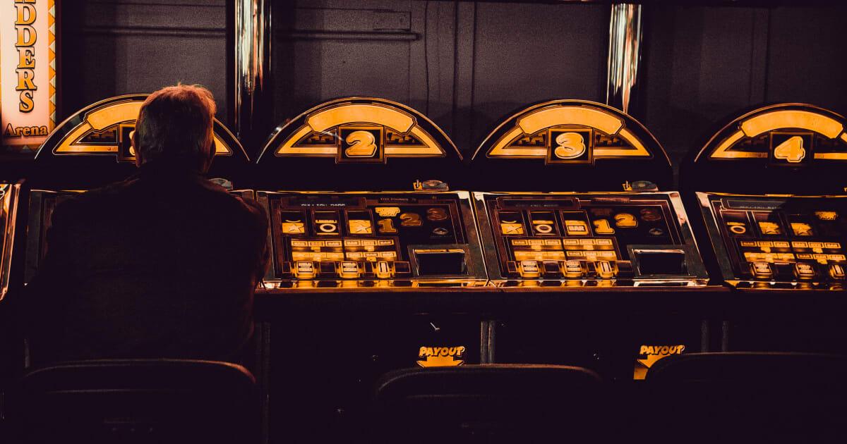 Top Οφέλη από Pay Με καζίνο τηλέφωνο