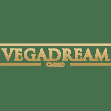 Vegadream