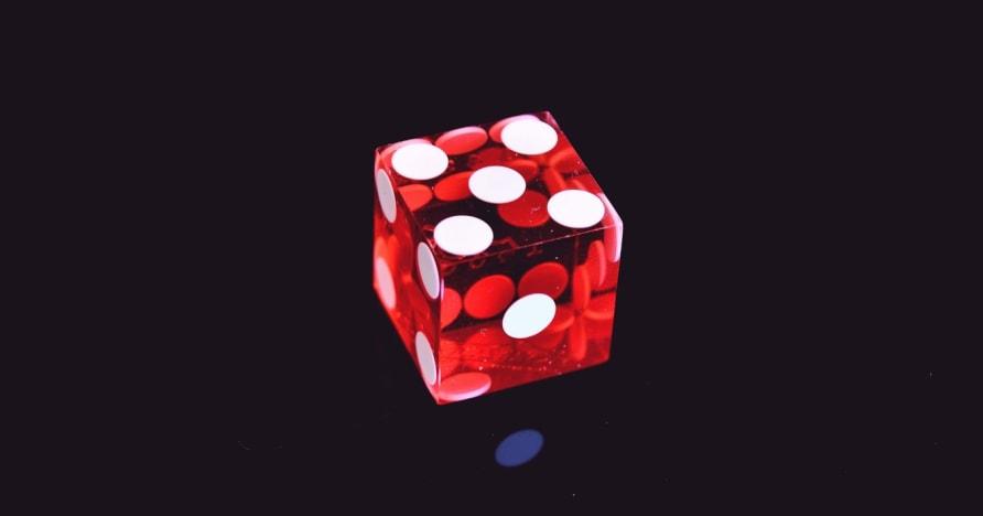 Κορυφαία 6 οφέλη από το να παίζετε παιχνίδια για κινητά καζίνο