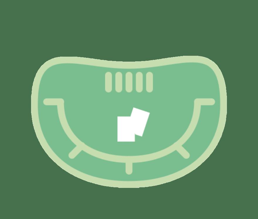 Παίξτε Mini Baccarat Online -Τα καλύτερα 11 με τις μεγαλύτερες πληρωμές Καζίνο για κινητά το 2021
