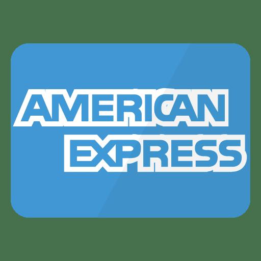 Top 9 American Express Καζίνο Για Κινητάs 2021 -Low Fee Deposits
