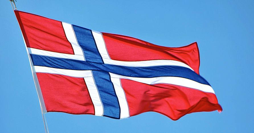 Οι Neteller και Skrill αναχωρούν από τη Νορβηγική σκηνή τζόγου