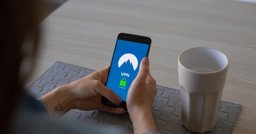 Mobile Security: Γιατί Σχόλια φροντίδας που πρέπει να λαμβάνονται πάντα