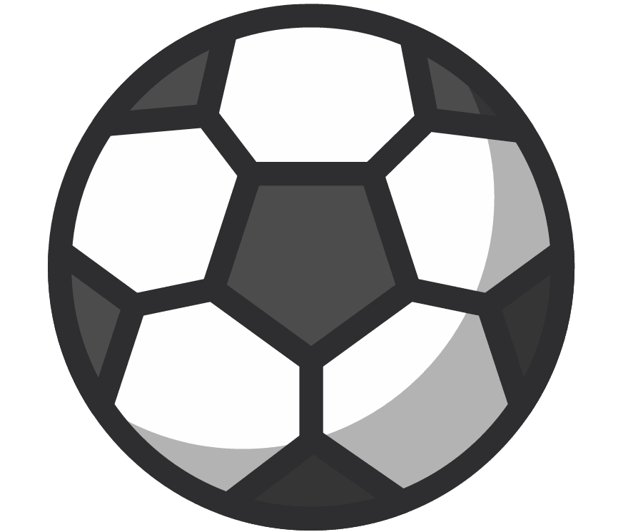 Παίξτε Στοιχηματισμός σε ποδόσφαιρο Online -Τα καλύτερα 22 με τις μεγαλύτερες πληρωμές Καζίνο Για Κινητά το 2021