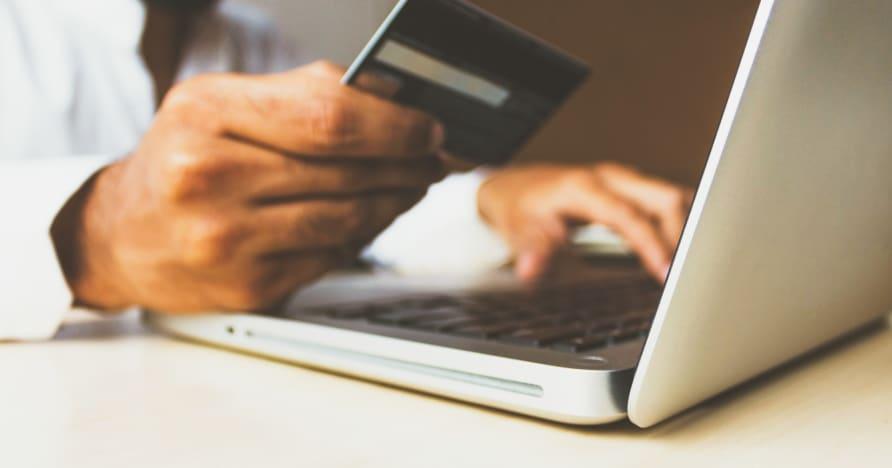 Τι είναι οι εξαιρετικά γρήγορες πληρωμές;