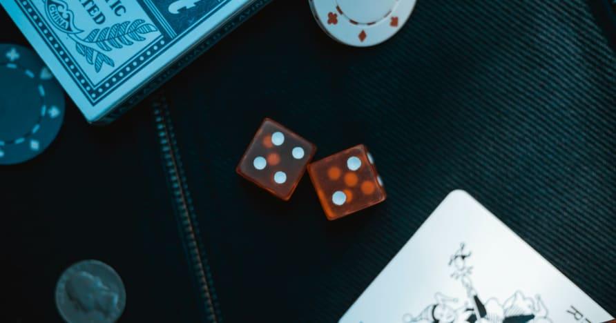 Το Pragmatic Play και το Wild Streak Gaming Team θα κυκλοφορήσουν τους Temujin Treasures