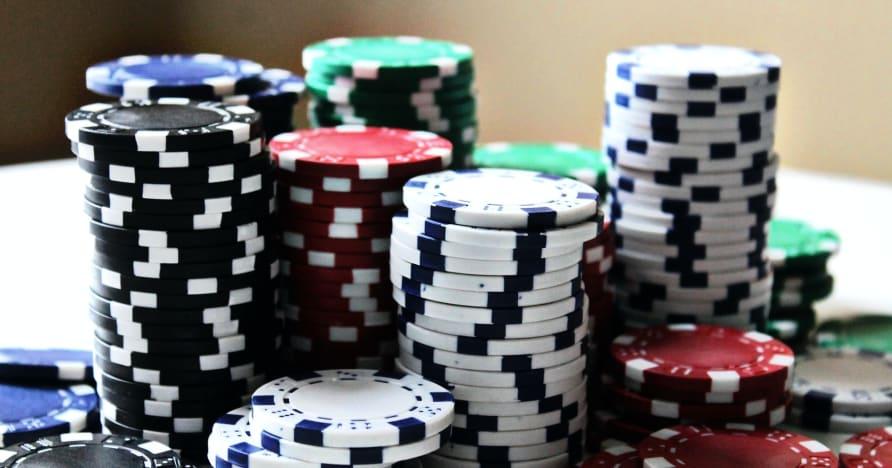 Τα καλύτερα κινητά καζίνο για τις ΗΠΑ