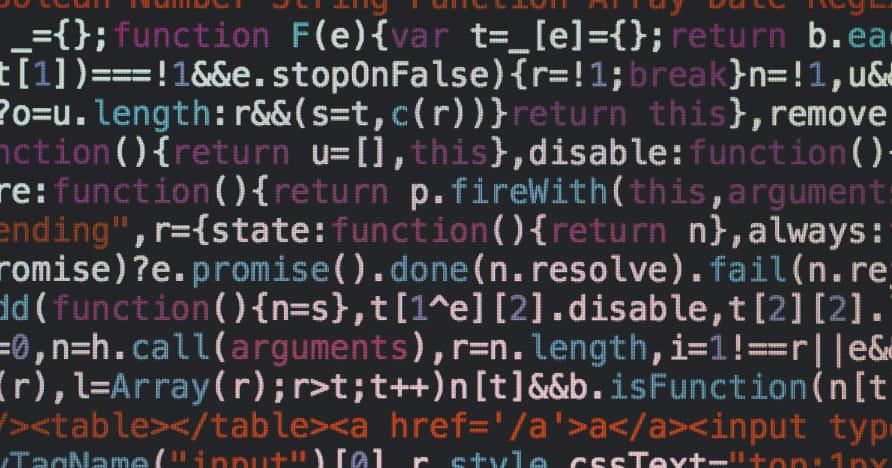Γιατί το AI είναι το μέλλον του διαδικτυακού τζόγου