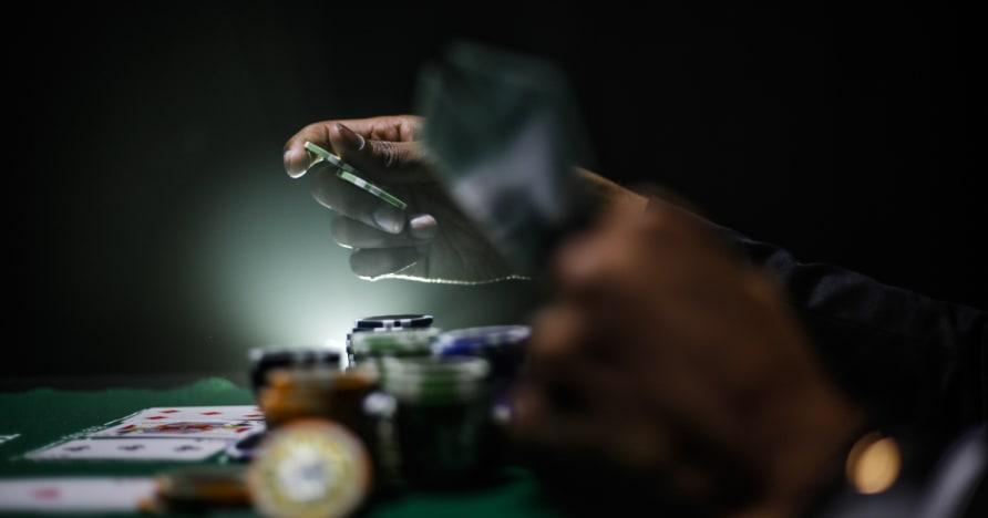 Mobile Casino Games Κάθε Smartphone ιδιοκτήτης πρέπει να δοκιμάσετε