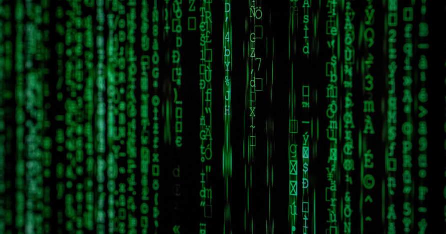 Εξετάζοντας τα αποτελέσματα της τεχνολογίας στα κινητά τυχερά παιχνίδια