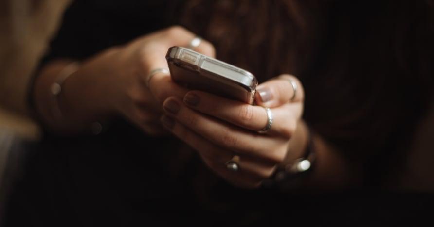 Γιατί πρέπει να παίξετε το καζίνο στο κινητό σας