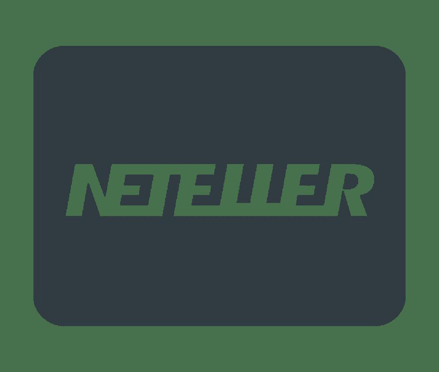 Top 97 Neteller Καζίνο Για Κινητάs 2021 -Low Fee Deposits