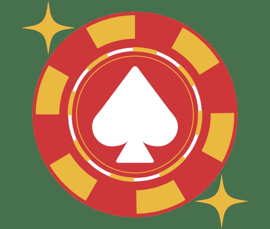 Παίξτε Casino War Online -Τα καλύτερα 6 με τις μεγαλύτερες πληρωμές Καζίνο για κινητά το 2021
