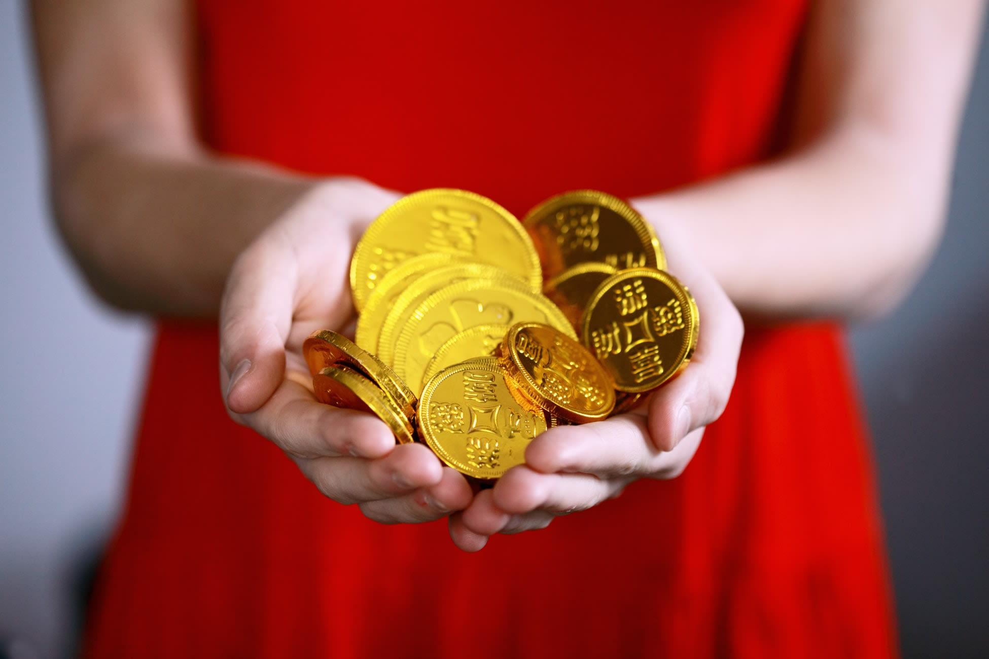 Brilliant Bitcoin - Επανάσταση στη βιομηχανία του καζίνο