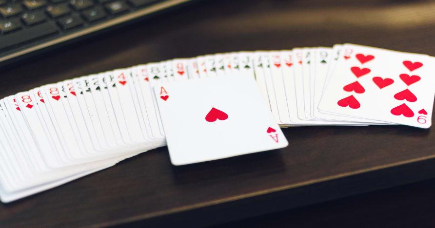 Είναι το Live Casino το νέο παιχνίδι;
