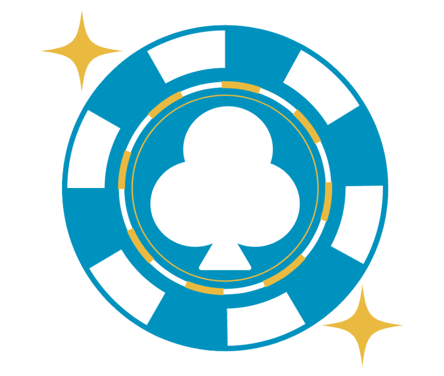 Παίξτε Video Poker Online -Τα καλύτερα 61 με τις μεγαλύτερες πληρωμές Καζίνο για κινητά το 2021