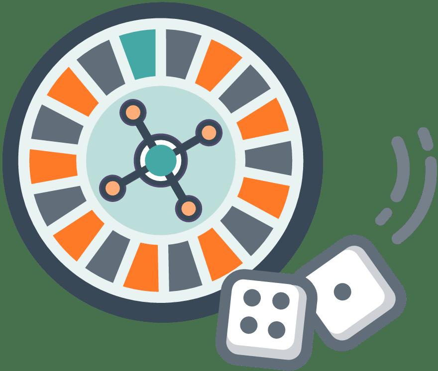 Παίξτε Roulette Online -Τα καλύτερα 100 με τις μεγαλύτερες πληρωμές Καζίνο Για Κινητά το 2021