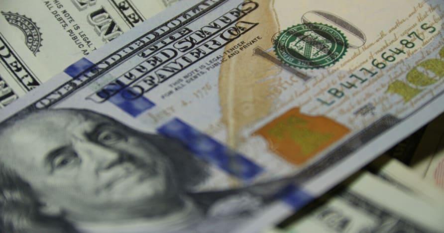Καλύτερους τρόπους για να κερδίσει χρήματα σε μια χαρτοπαικτική λέσχη