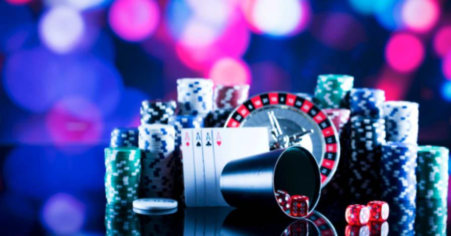 Το Google ρυθμίζει να επιτρέπει εφαρμογές καζίνο με πραγματικά χρήματα στο Play Store