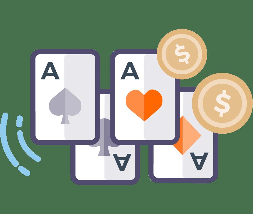 Παίξτε Rummy Online -Τα καλύτερα 13 με τις μεγαλύτερες πληρωμές Καζίνο Για Κινητά το 2021