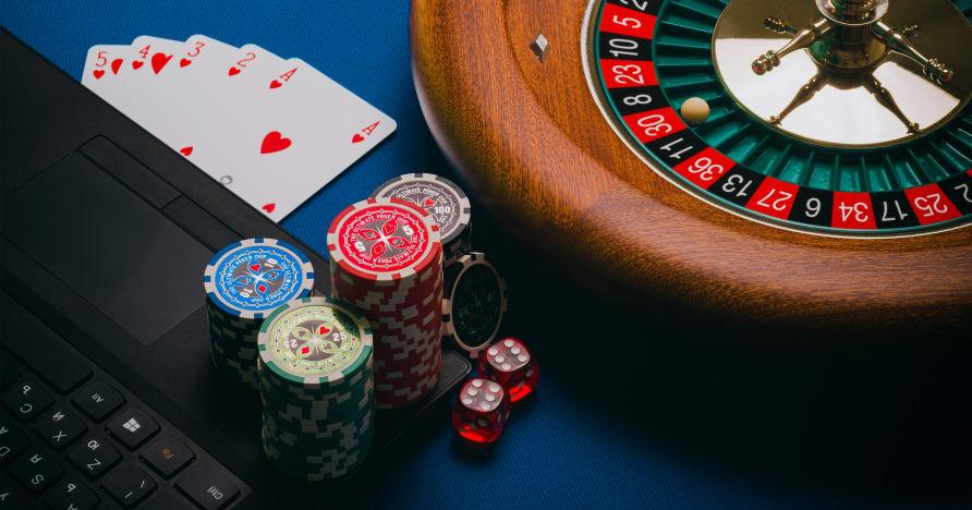 Το UKGC σχεδιάζει να ελέγξει τα τυχερά παιχνίδια VIP με νέους κανονισμούς