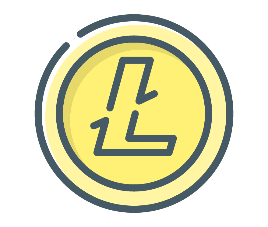Top 24 Litecoin Καζίνο Για Κινητάs 2021 -Low Fee Deposits