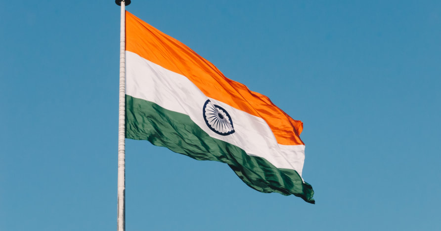 Τα πιο καυτά διαδικτυακά κουλοχέρηδες καζίνο στην Ινδία