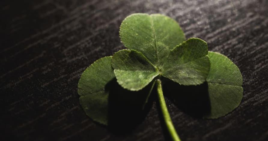 Lucky Charms for Gambling: Η μαγεία πίσω από ένα κουτί δημητριακών