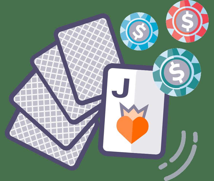 Παίξτε Πόκερ Flop Online -Τα καλύτερα 3 με τις μεγαλύτερες πληρωμές Καζίνο Για Κινητά το 2021