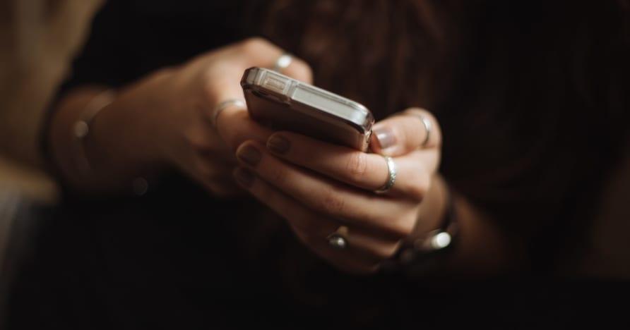 Πώς λειτουργεί το Online Καζίνο Χωρίς Μπόνους Κατάθεσης