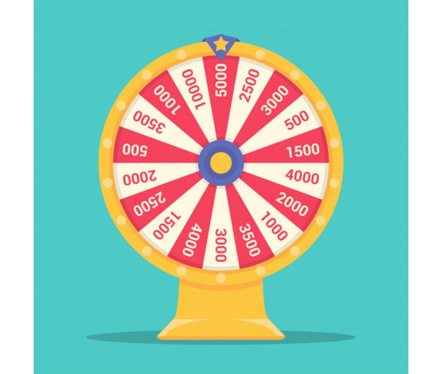 Παίξτε Dream Catcher Online -Τα καλύτερα 27 με τις μεγαλύτερες πληρωμές Καζίνο για κινητά το 2021