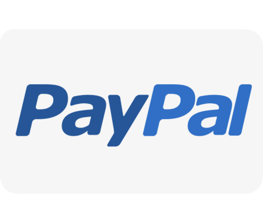 Top 15 PayPal Καζίνο για κινητάs 2021 -Low Fee Deposits