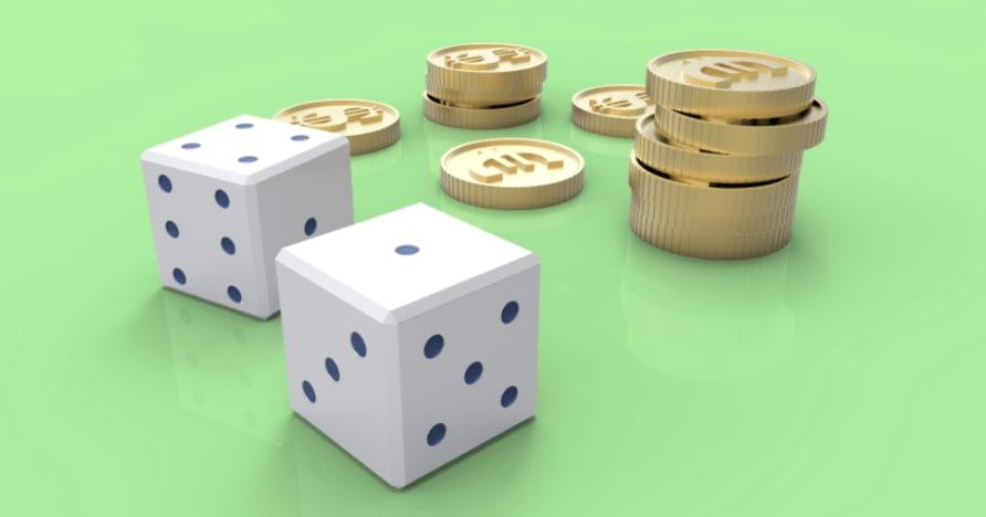 Η αυξανόμενη τάση των παιχνιδιών καζίνο για κινητά