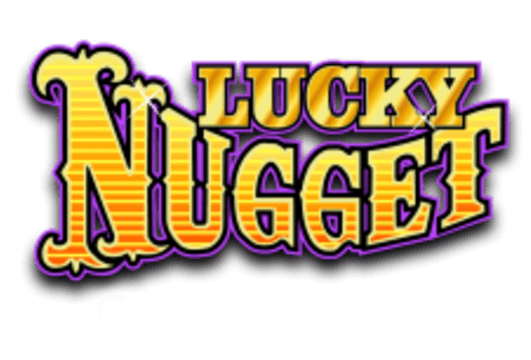 Lucky Nugget