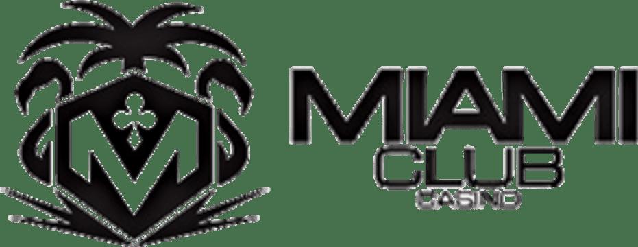 Miami Club
